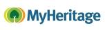 MH_logo_Horizontal_RGB
